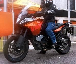 Ktm 1190 Adventure Occasion : ktm 1190 adventure 2013 essai moto motoplanete ~ Medecine-chirurgie-esthetiques.com Avis de Voitures