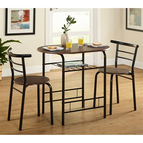kitchen bistro table and chairs wood pub bistro small bar chairs table kitchen nook