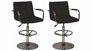 Lot De Chaises Design Pas Cher : lot de chaises r glables pas cher chaise design ~ Melissatoandfro.com Idées de Décoration