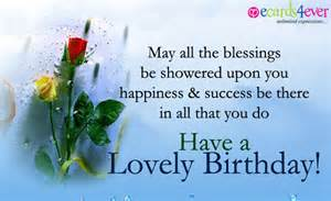 10 best beautiful birthday wishes with images birthdaywishes291