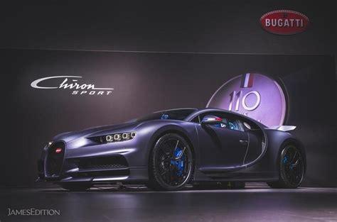 Rent bugatti chiron dubai is a supercar of the french automaker bugatti, the announced descendant of the bugatti veyron 16.42. 2020 Bugatti Chiron in Barcelona, Spain for sale (10854330)
