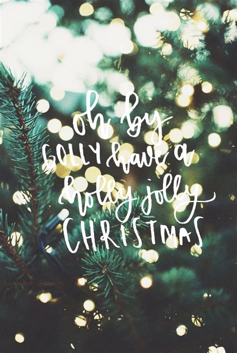 1920x1080 hd christmas backgrounds download 1080p windows wallpapers smart phone background photos download desktop backgrounds high quality colourful ultra hd. #christmas #lettering #quote #quotes #calligraphy # ...