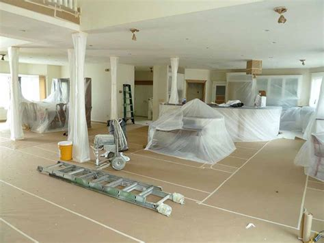 full residential interior painting services 402 894