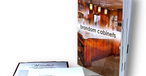 welcome to brandom cabinets official blog brandom s