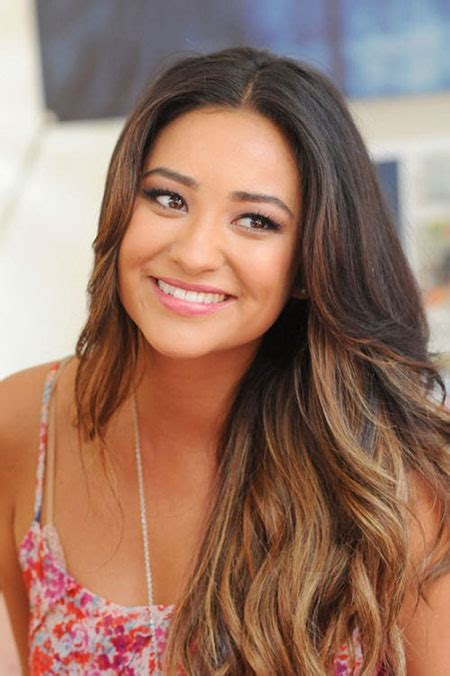 Nice Ombre Hair Color Ideas Hairstyles And Haircuts 2016