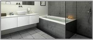 renovation salle de bain devis et conseil par des With faience salle de bain design