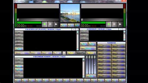 mp jukebox handleiding youtube