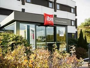 Hotel Pas Cher Mulhouse : hotel pas cher sausheim ibis mulhouse ile napol on ~ Dallasstarsshop.com Idées de Décoration