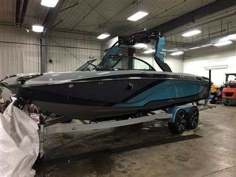 Centurion Boat Dealers Minnesota by Centurion Fs44 Boats For Sale In Rochester Minnesota