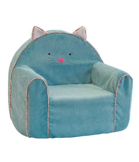 fauteuil les pachats moulin roty