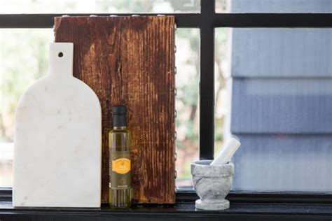 What To Put On A Window Sill by 12 Things To Put On Your Windowsills Hgtv