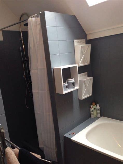 betonverf badkamer 25 beste idee 235 n over oude badkamers op pinterest
