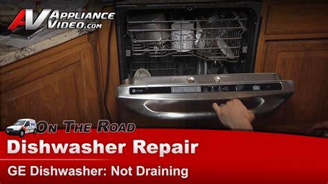 tips easy   repair kitchenaid dishwasher
