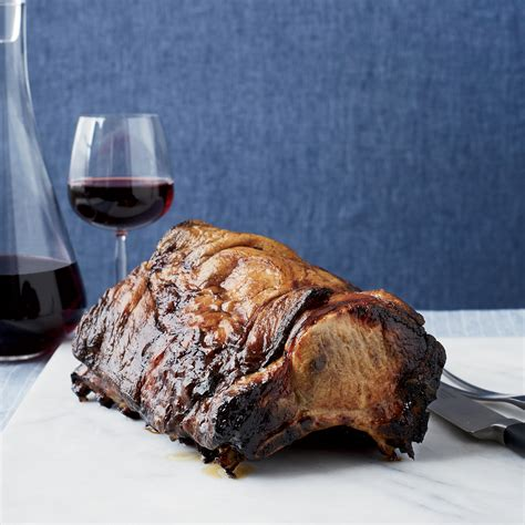 This brined roast pork loin recipe came at the request of a reader who had seen our smoked version of this recipe. 25 Ideas for Brines for Pork Tenderloin - Best Round Up ...