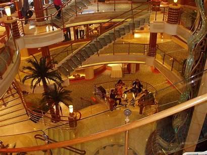 Princess Coral Cruise Inside Alaska Cruises Ship