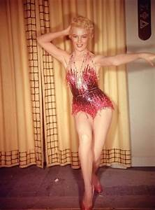 1000+ images about Sheree North on Pinterest | How to be ...