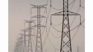 Heure Pleine Heure Creuse : electricit un nouveau tarif ou seulement le tarif heure ~ Melissatoandfro.com Idées de Décoration