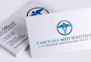 business cards fbs  hr printing printing