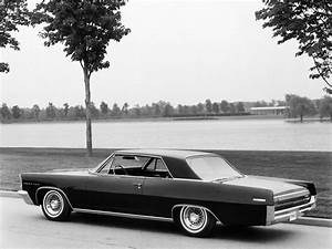 1963 Pontiac Grand Prix 2957 Classic G Wallpaper