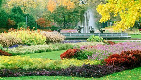 Free Garden Image by Beautiful Garden Hd Wallpapers Hd Wallpapers Amazing