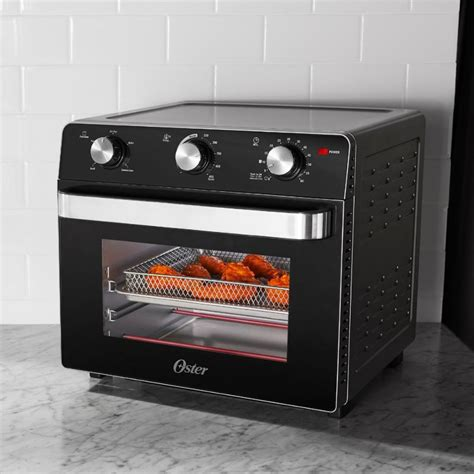 oven fryer air toaster oster only brand shipped disclosure affiliate links