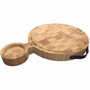 Bois De Charme : planche de cuisine comparez les prix pour professionnels sur page 1 ~ Preciouscoupons.com Idées de Décoration