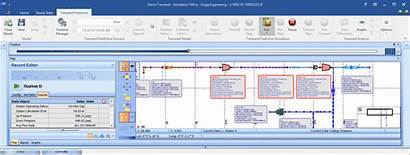 Timeline Control Evolution Simulation Engineering Enhancements Something