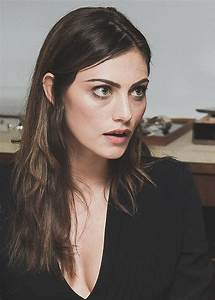 109 best images about Phoebe Tonkin on Pinterest   Bobs ...