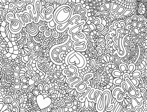 Really Cool Printable Coloring Pages by Coloring Pages Really Cool Free Printable Coloring Pages