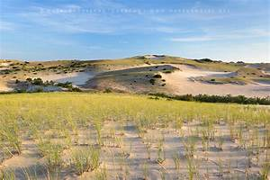 From the Field: Cape Cod National Seashore September 2015 ...