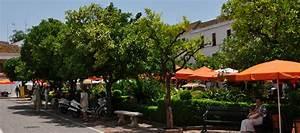 Marbella Hyra I Spanien