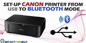 Canon Mx340 Printer Wifi Setup