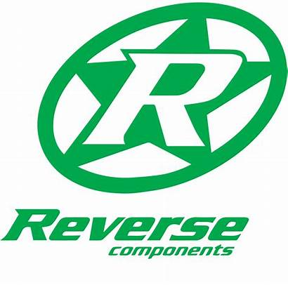 Reverse Components 650b Decals Kit Hugo Oliveira