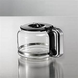 Kaffeeautomat Mit Mahlwerk : beem fresh aroma perfect superior kaffeemaschine mit mahlwerk edelstah ~ Buech-reservation.com Haus und Dekorationen