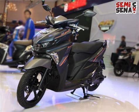 Gambar Motor Yamaha Soul Gt Aks by Harga Yamaha Soul Gt Aks Sss Review Spesifikasi Gambar