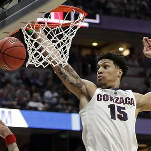 Basketball Scouting Charts Nba Combine Results 2019 Players Who Made Biggest