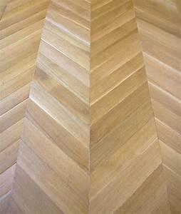 Prix Parquet M2 : prix pose plancher m2 meilleurs artisans aulnay sous ~ Premium-room.com Idées de Décoration