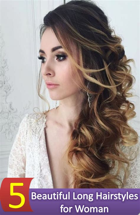 picture of hair styles hairstyle for wedding occasion fade haircut 9645