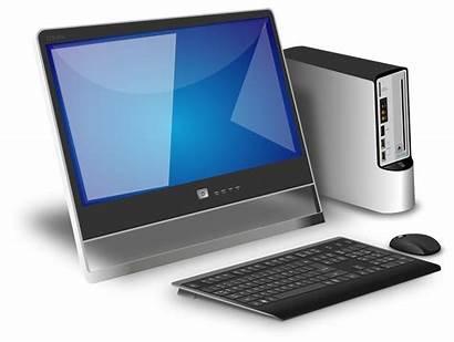 Office Generic Desktop Clipart