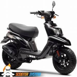 Mbk Booster 2016 : mbk booster one guide d 39 achat scooter 50 ~ Medecine-chirurgie-esthetiques.com Avis de Voitures