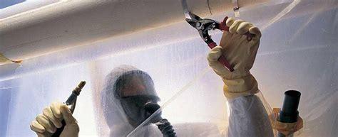 asbestos removal  luton lu jd luton environmental