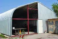 armor steel buildings arch products With armour steel buildings