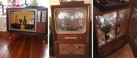 diy inspirations   tv   bar wastehuntercom