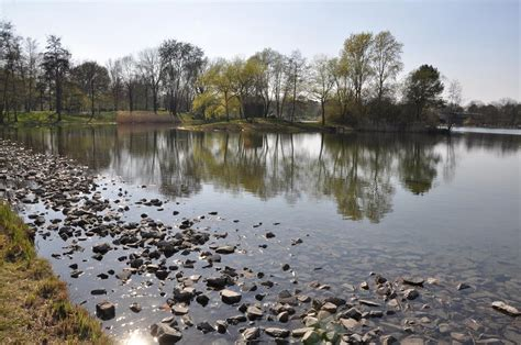 Britzer Garten Kontakt by Britzer Garten Rundtour Ab Alt Mariendorf Gps Wanderatlas