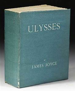 Celebrate Bloomsday from Your Desk with New Dublin Press's ...