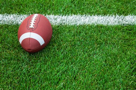 Love Happy Hour Super Bowl Sunday 2012 Happy Hours Los