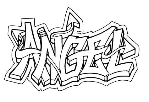 drawings  teenagers    clipartmag