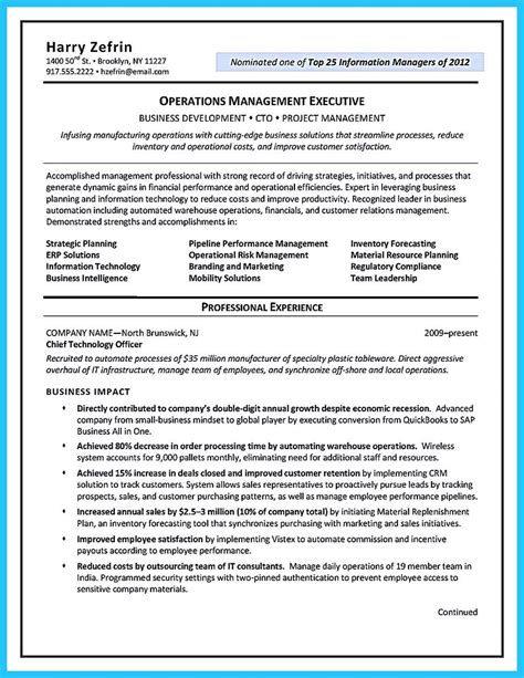 writing an attractive ats resume check more at http