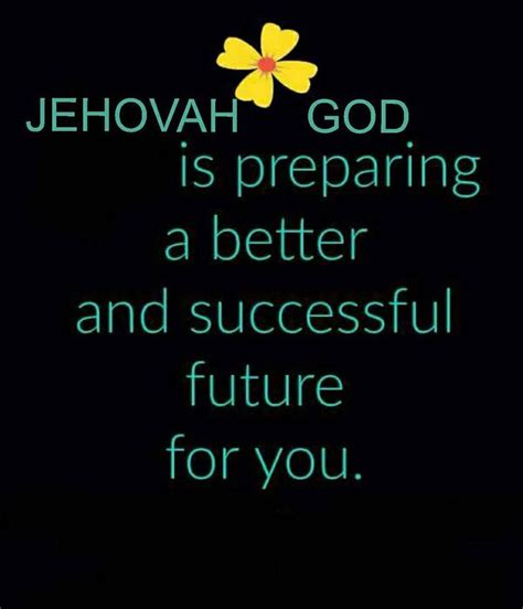 images  jehovah god psalm