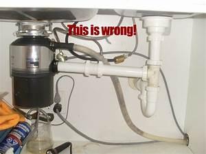 Kitchen Sink Waste Disposal - Gougleri com